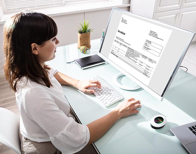 Curso Procedimiento Administrativo electrónico