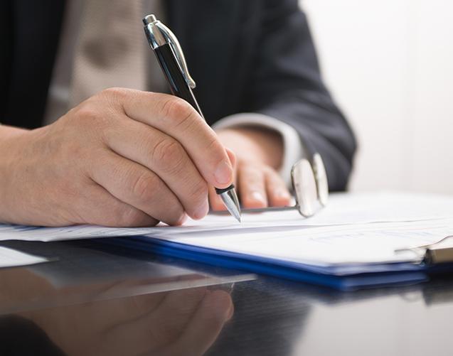 V Curso Nuevas Competencias en materia de Secretaría-Intervención