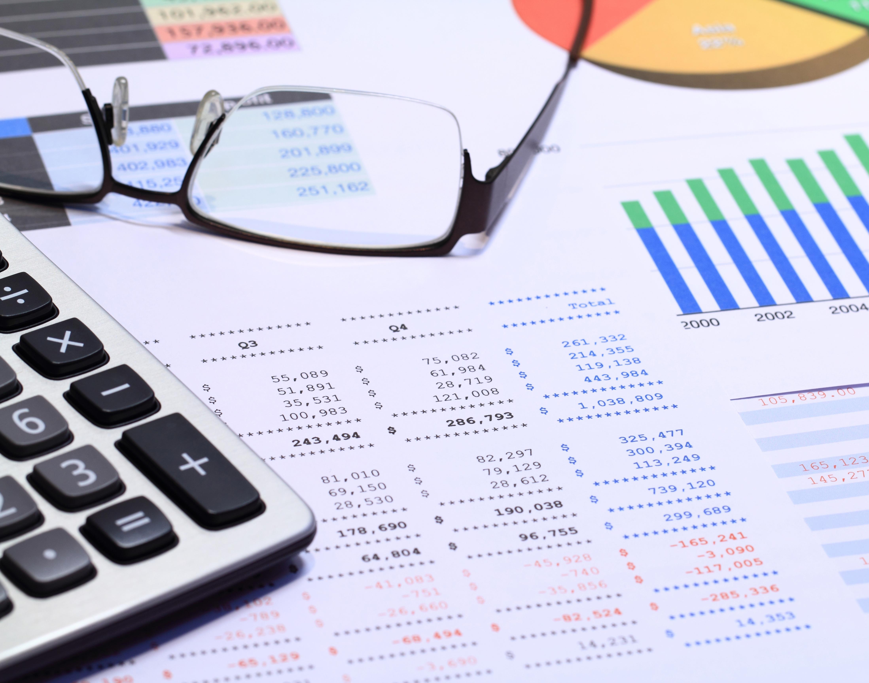 Curso Control Financiero de Beneficiarios de Subvenciones