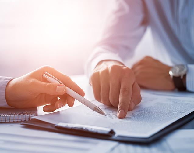 Los contratos menores y sus alternativas